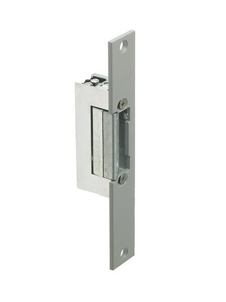 """Electrical contacts """"for latch only locks"""" 67F05"""