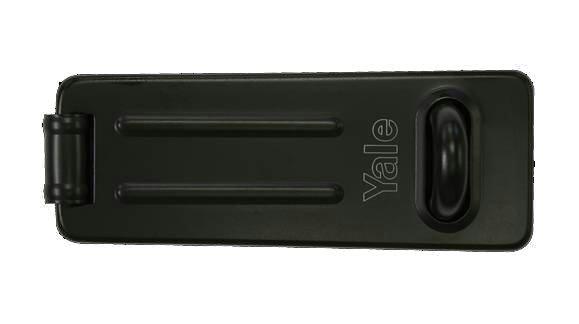 Y135/Y110 Series