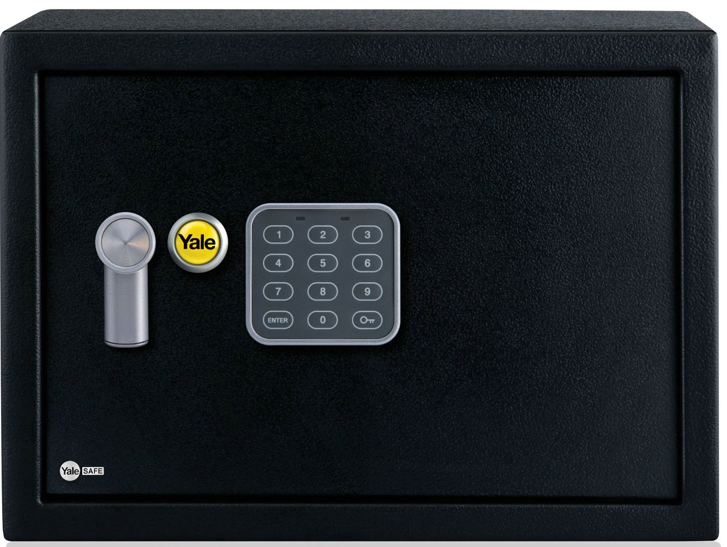 Value safes