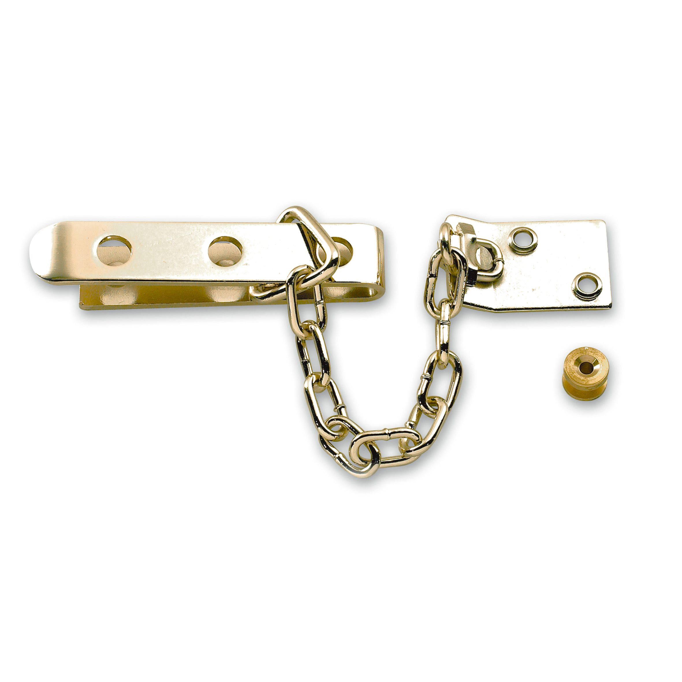 P1040 Security Door Chain