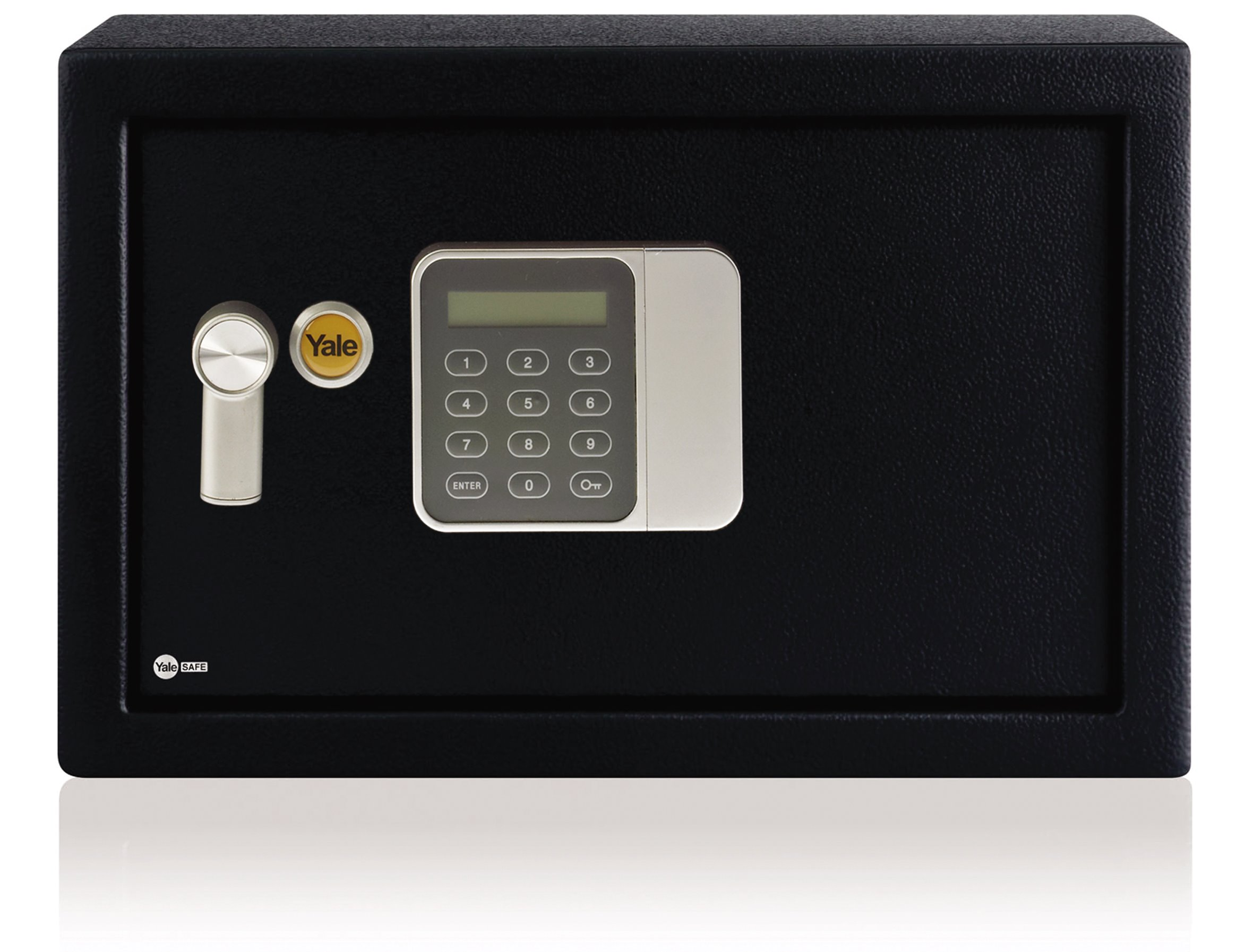YSG/250/DB1 Guest safe medium