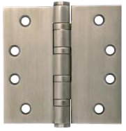 4BB - Yale 4 Ball Bearing Button Tipped Door Hinge