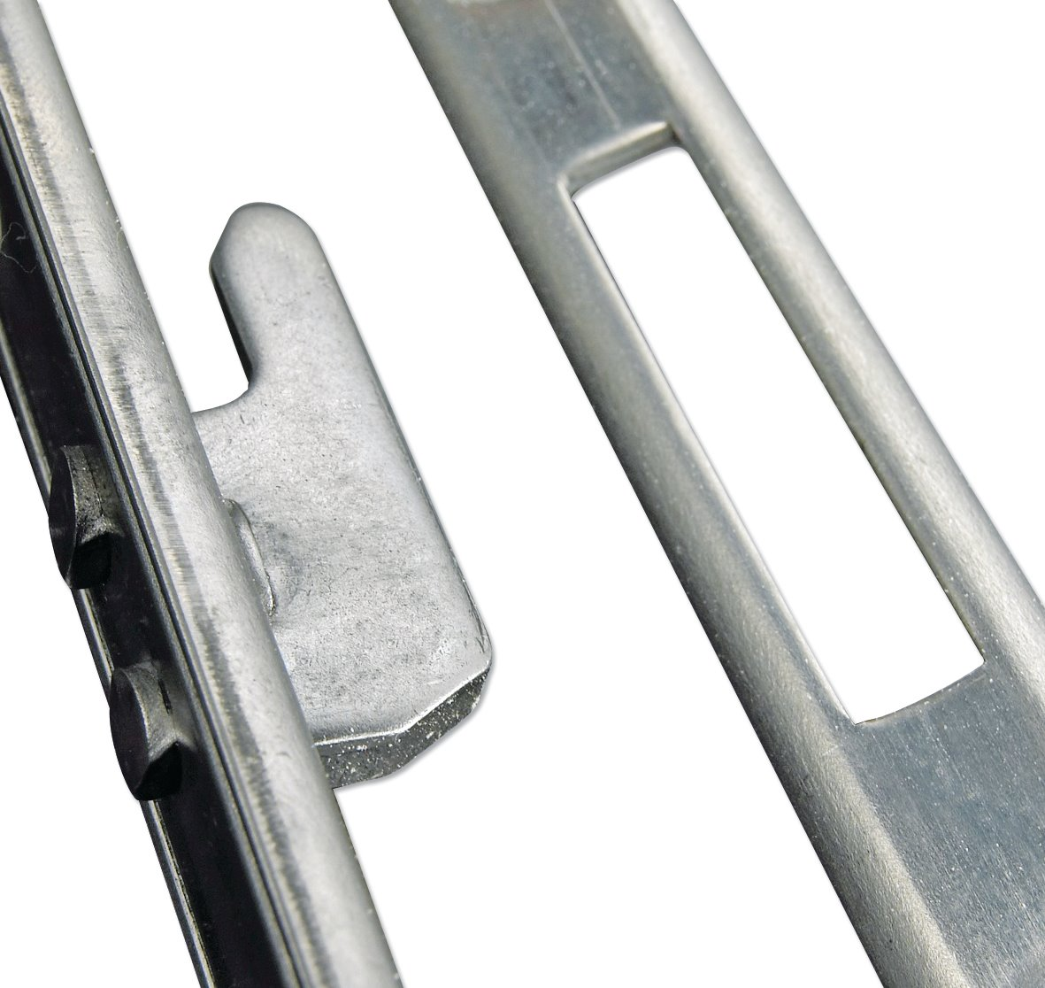 Patio Locks