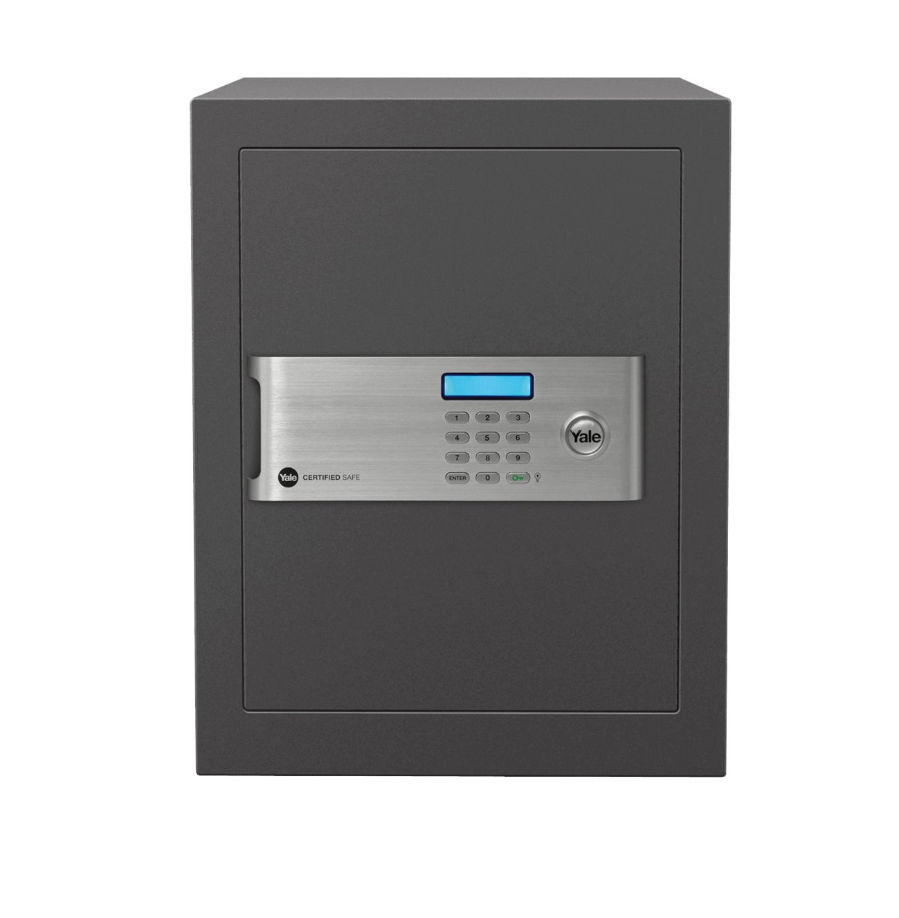 YSM/400/EG1 - Office Safe