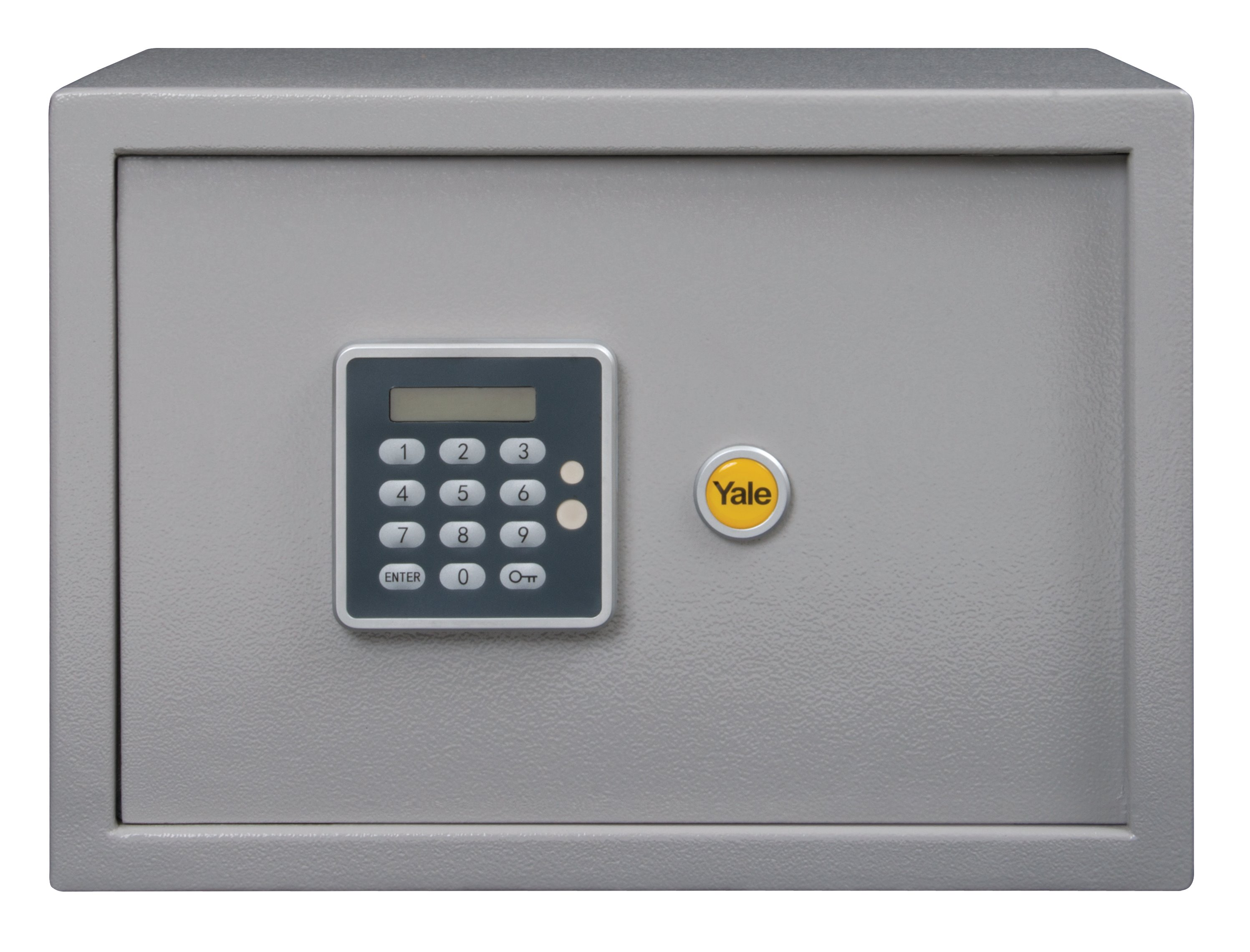 YSE - Motorized safes