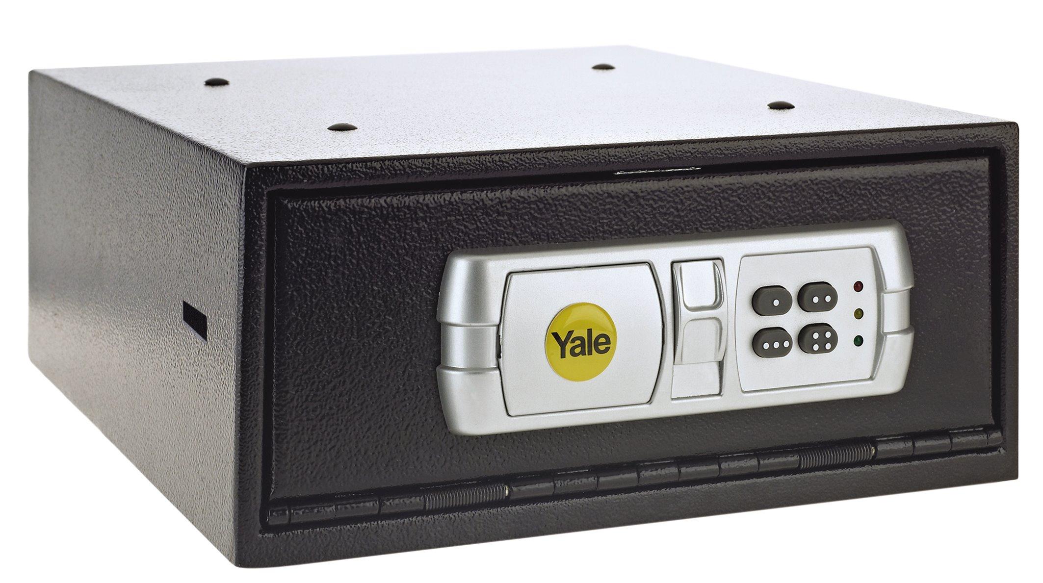 YAV/108/DB1 - Tablet safe
