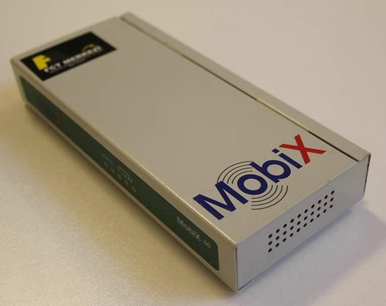 Yale Kablosuz GSM Arama Modülü