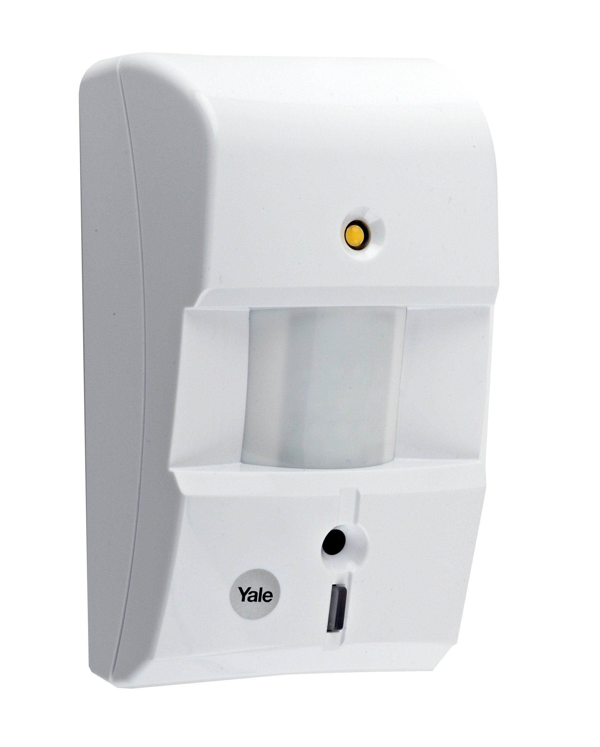 PIR video kamera