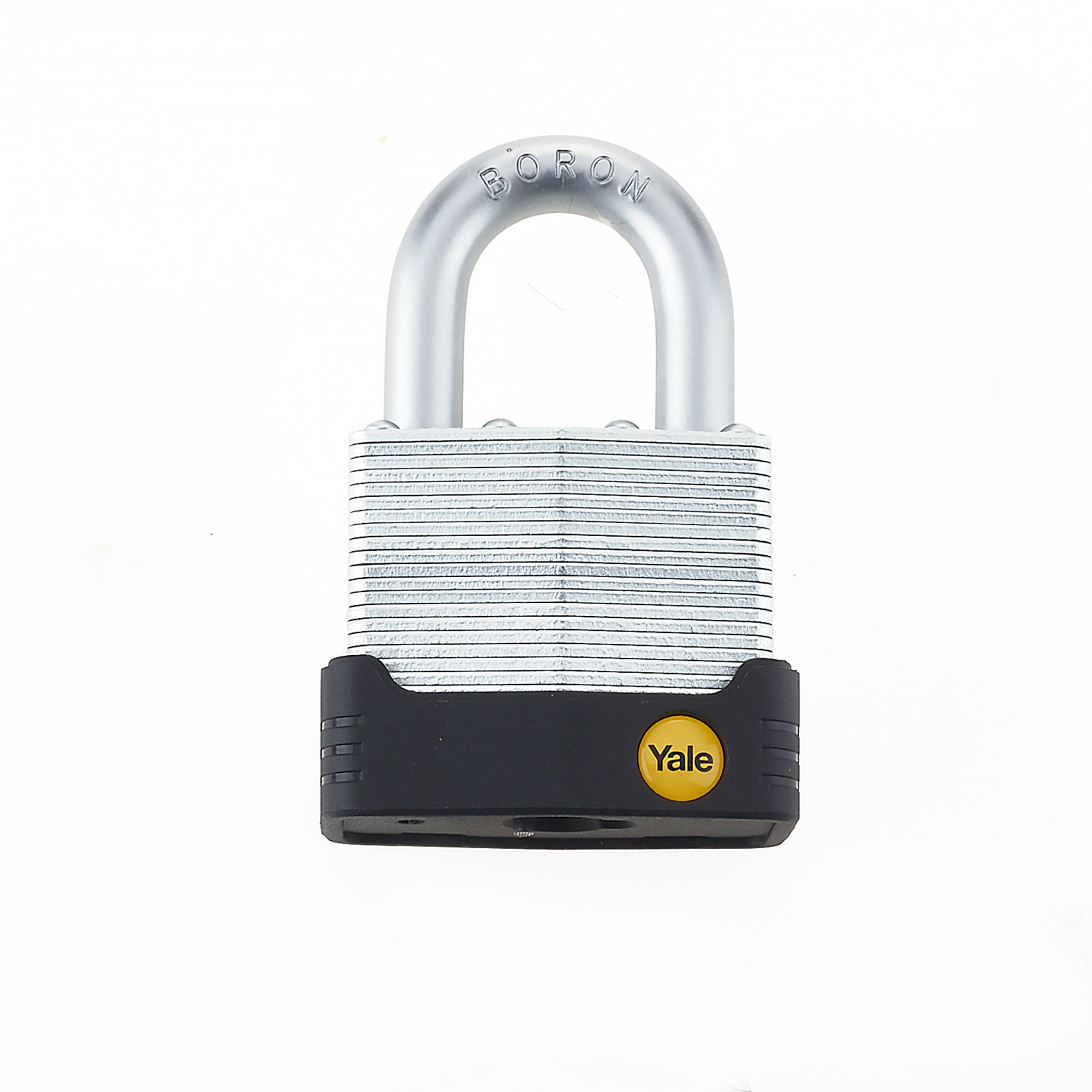 High Security Protector Padlocks