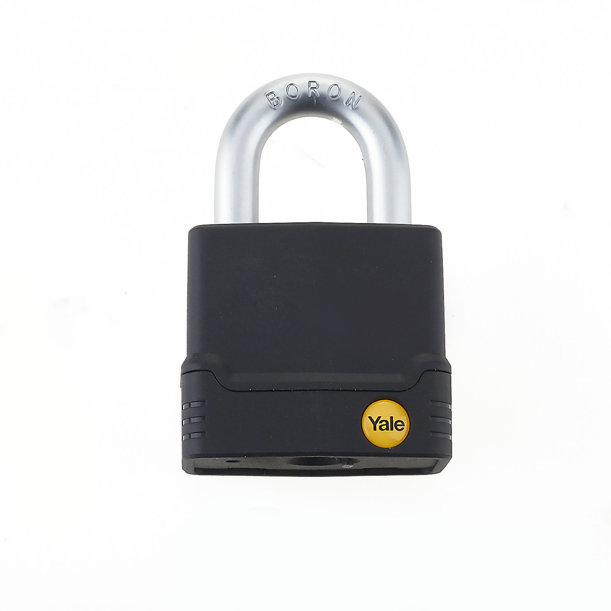 Y227 High Security, Anti Cut Weatherproof Padlock