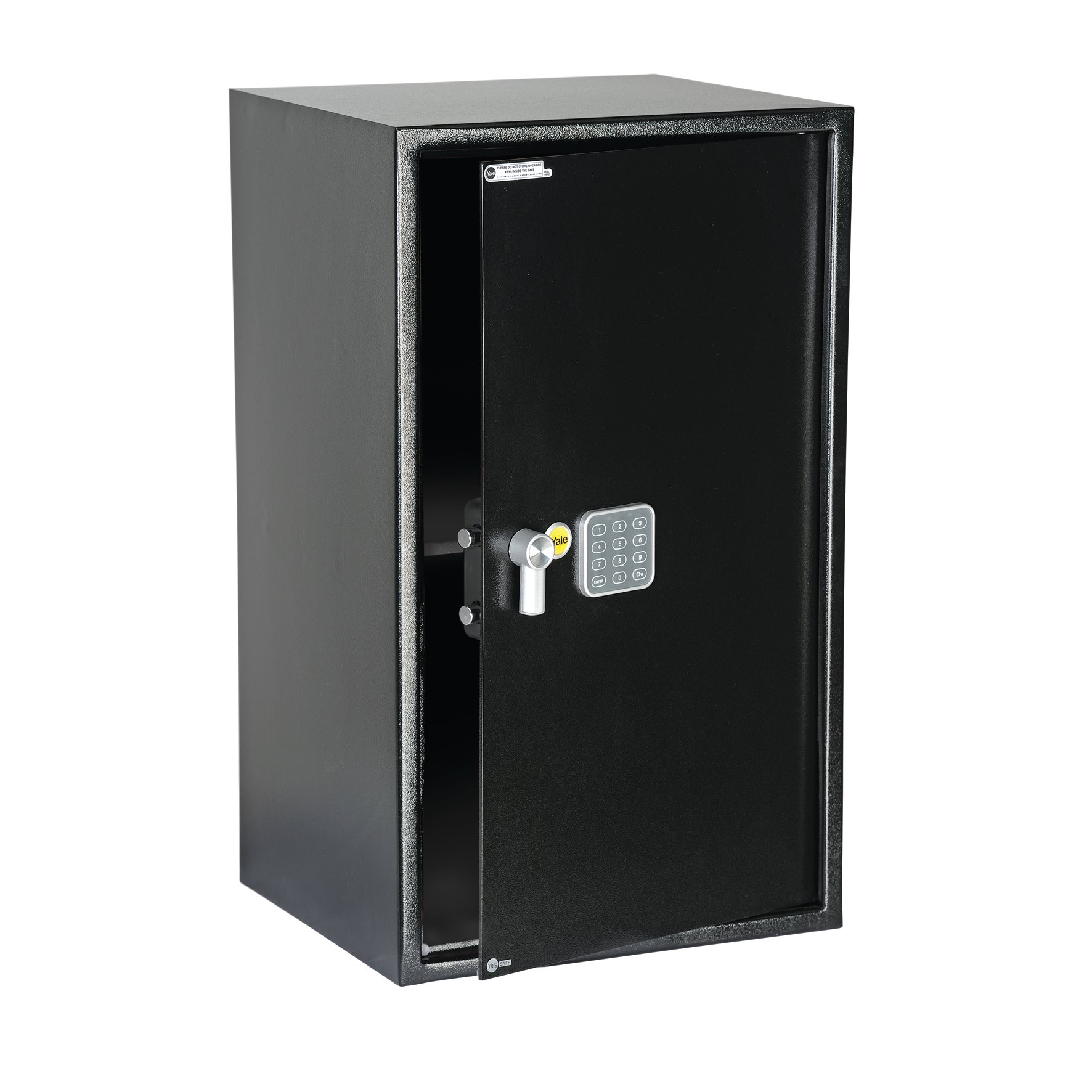 Safety Storage Cabinet - XL Office Solution