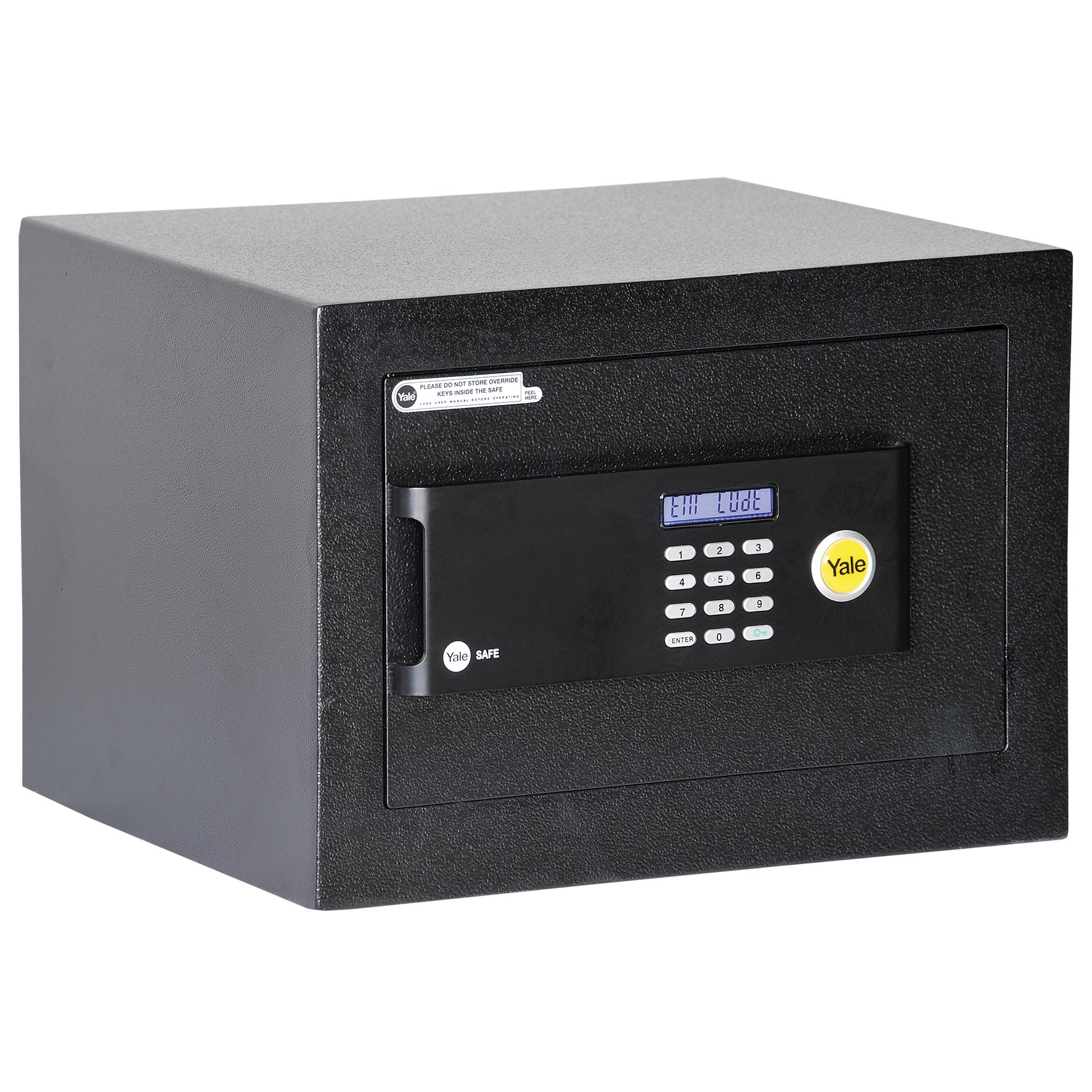 Professional Home Safe