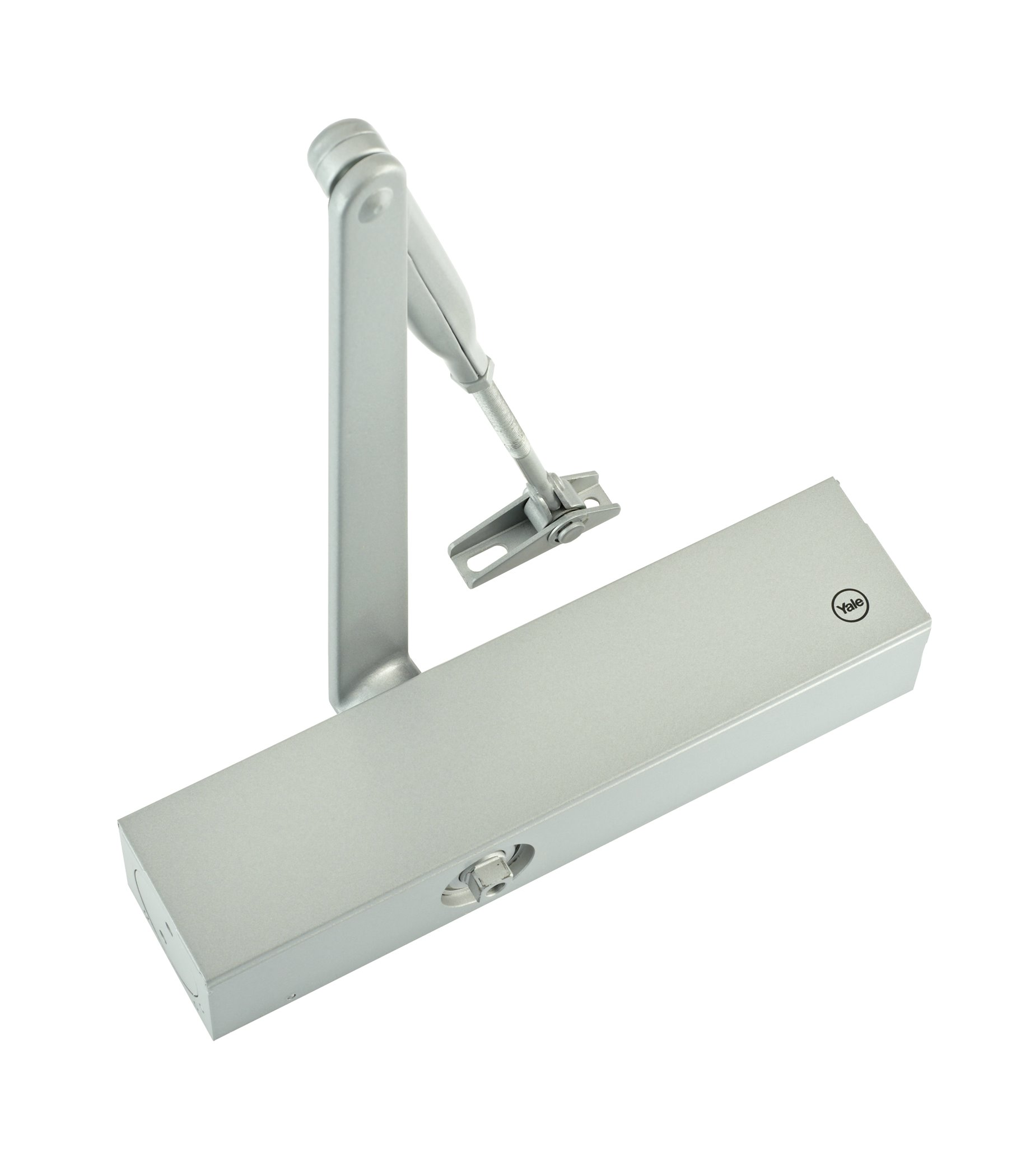 Yale 7000 CE Door Closer - Size 2-6