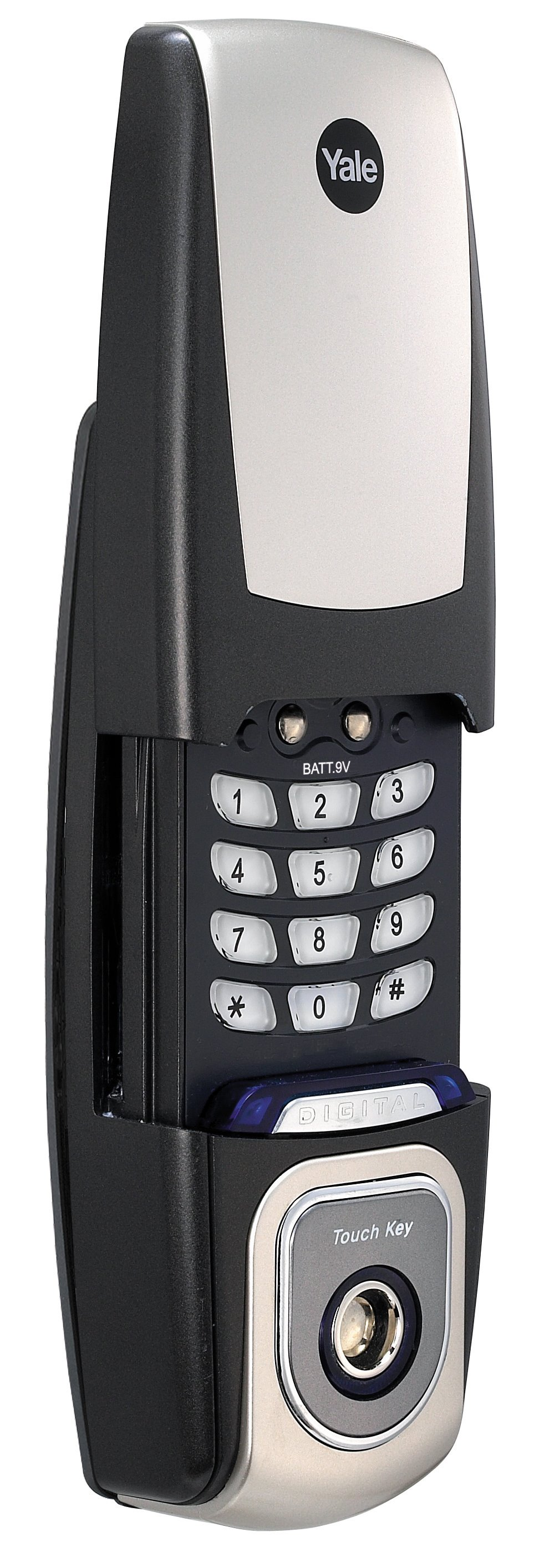 Digital Door Lock-YDR 2105