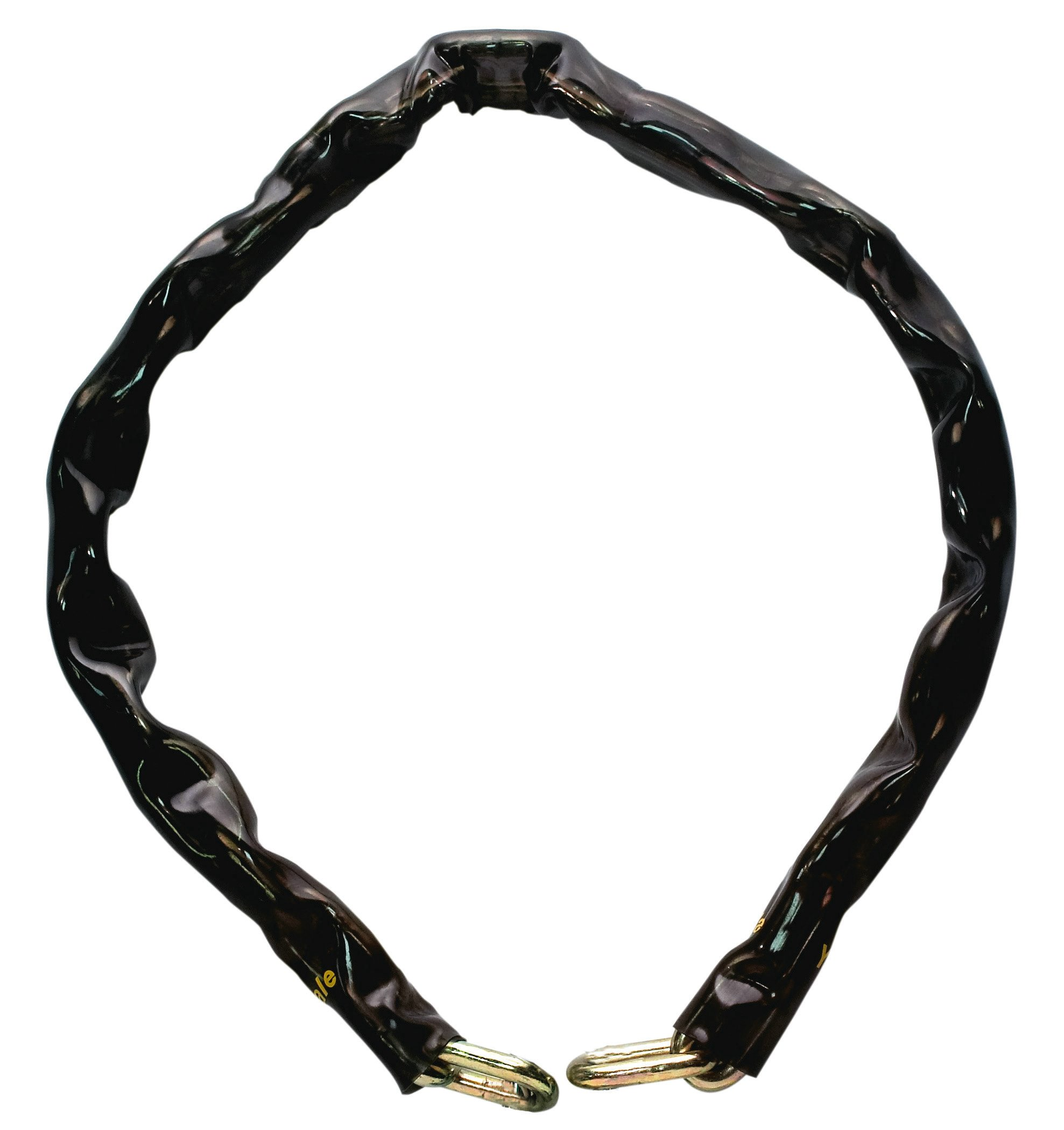B-CHAIN Heavy Duty Steel Chain