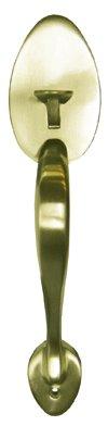 DM-6700 PB