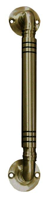 WP-90804-2ABP2