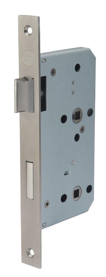 78mm Bathroom Lock