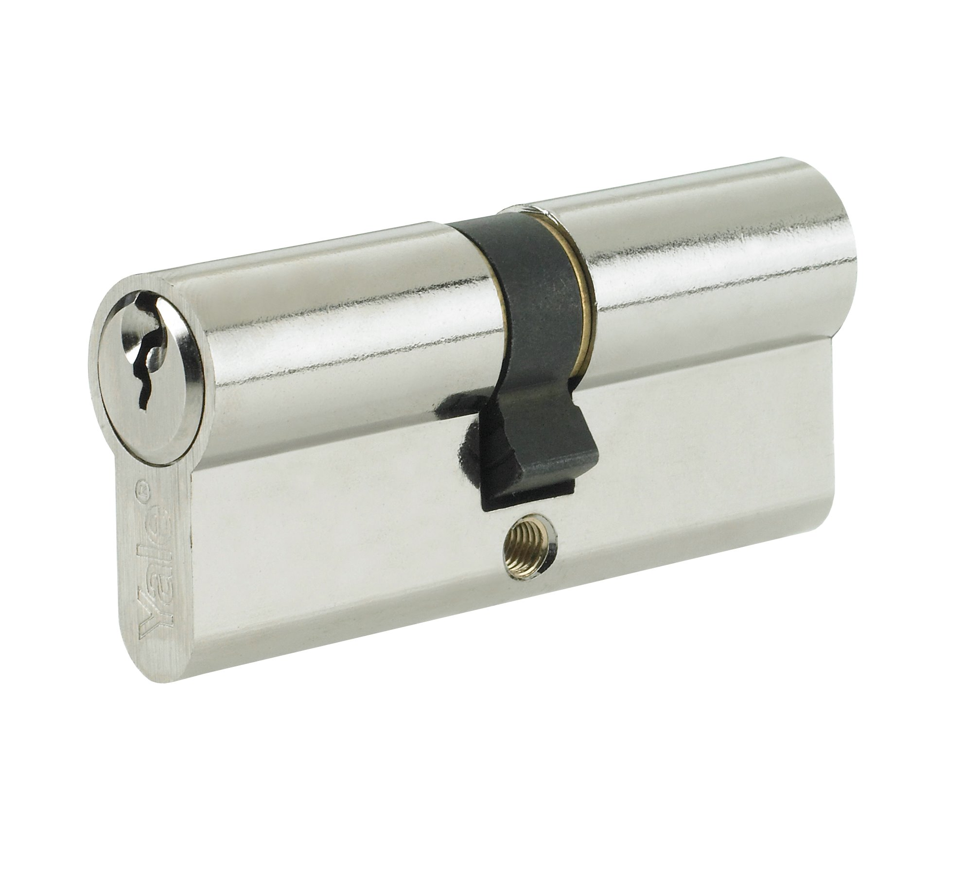 Security 6 Pin Euro Profile Cylinder