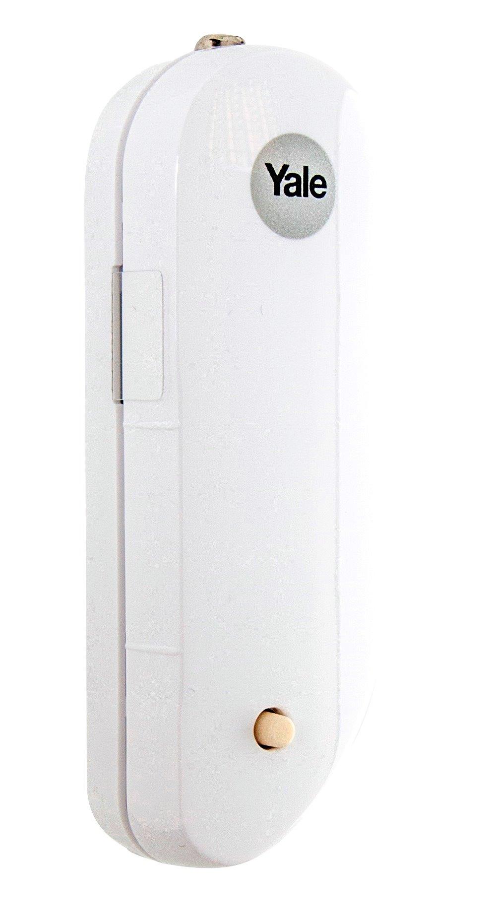 Sensore di contatto porta/finestra