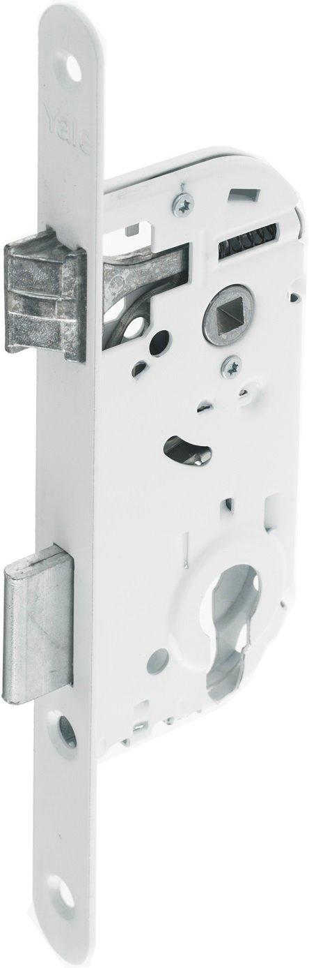 Y50 - Serrure à encastrer cylindre
