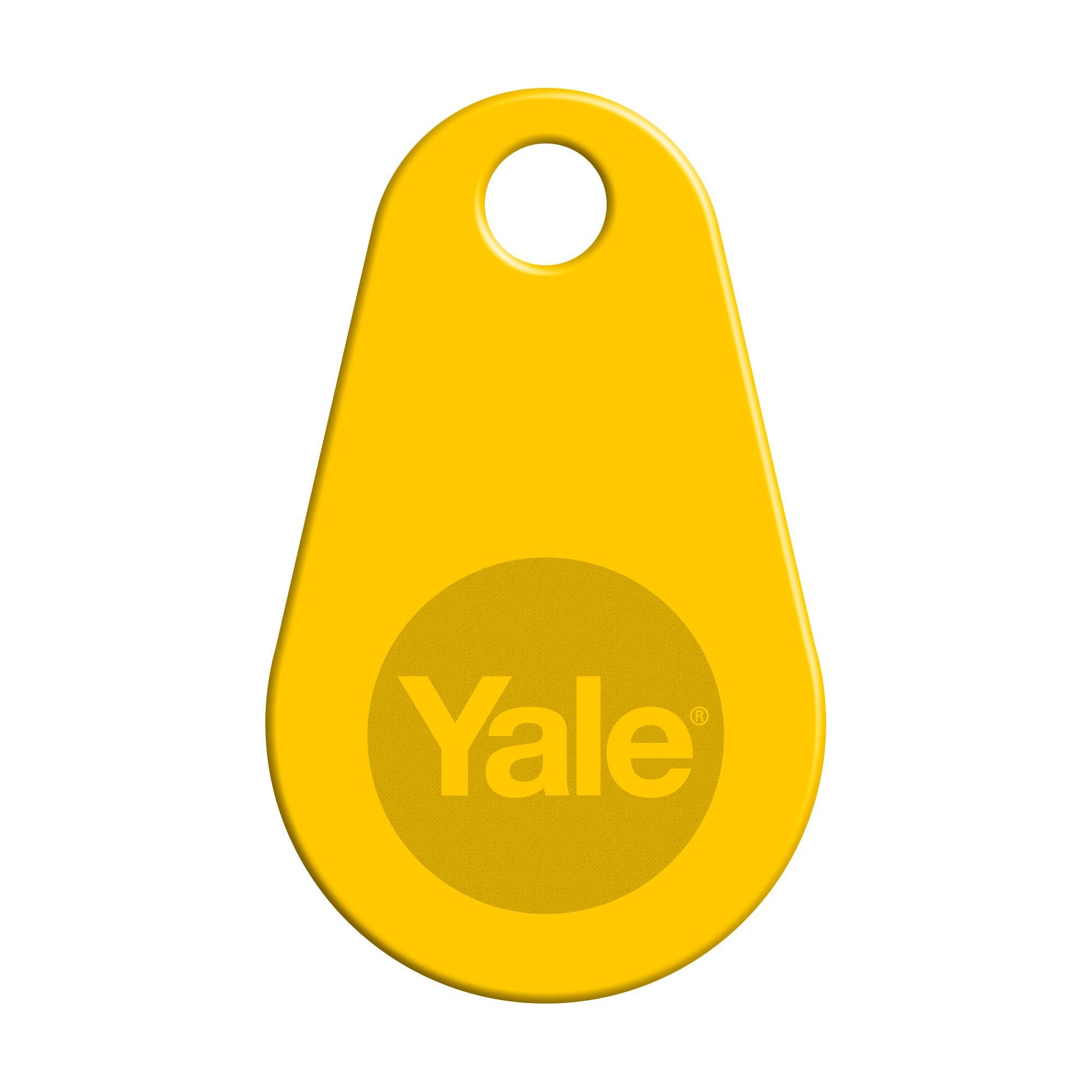 Yale Doorman tillbehör