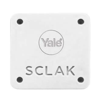Yale SCLAK