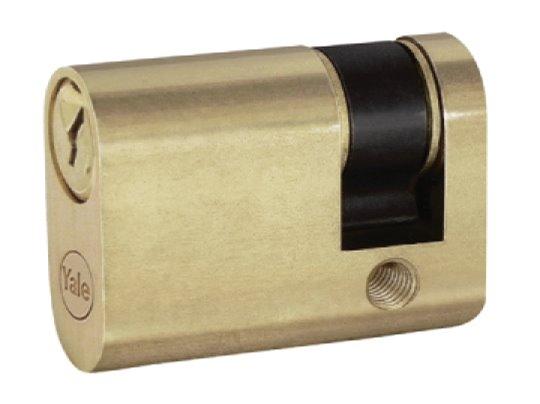 Serie 090 cilindro singolo