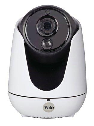 Home View WiFi camera WIPC-303W