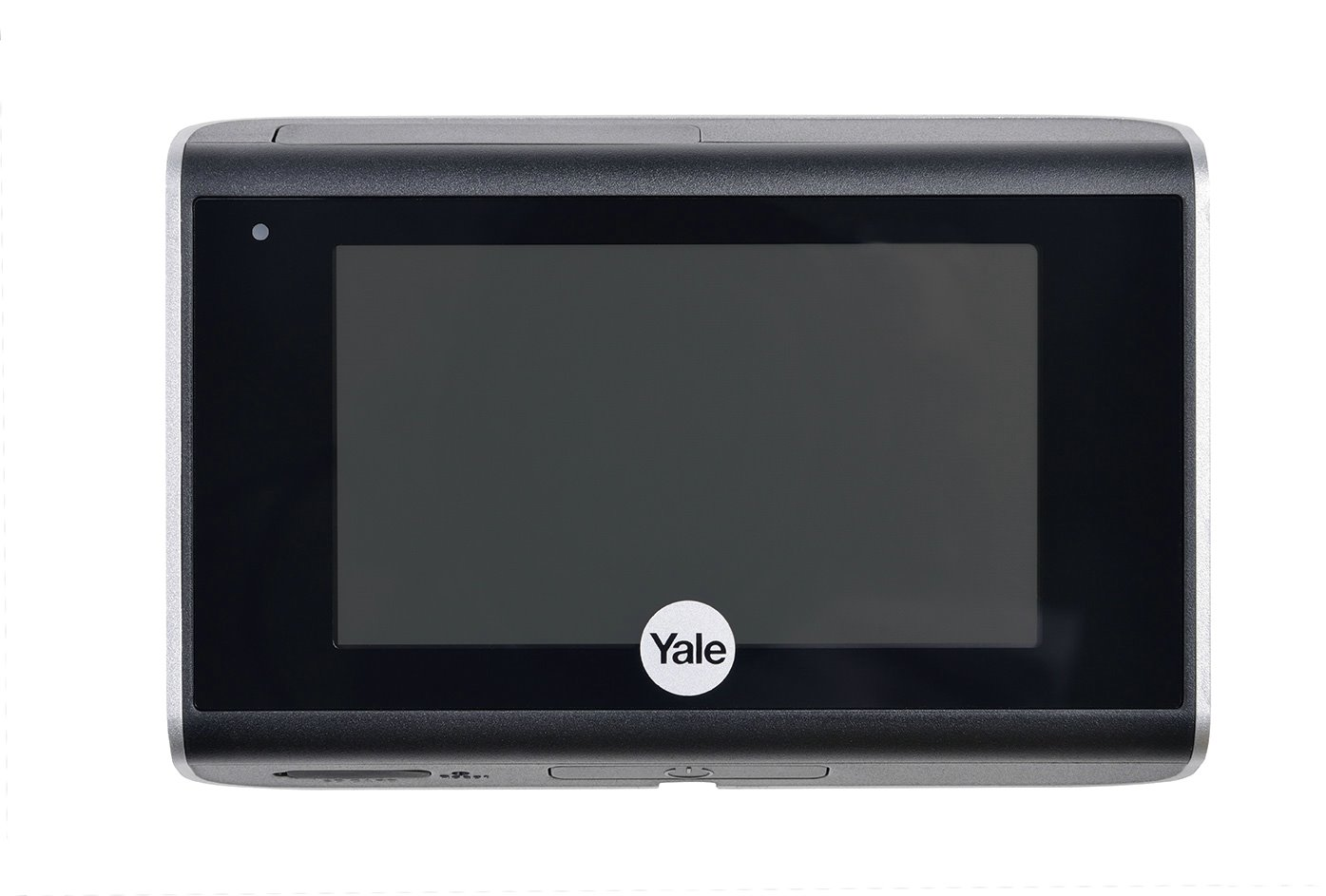 Yale Digital Door Viewer