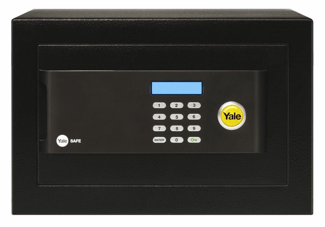 Värdeskåp Premium Safe Compact - YSB/200/EB1
