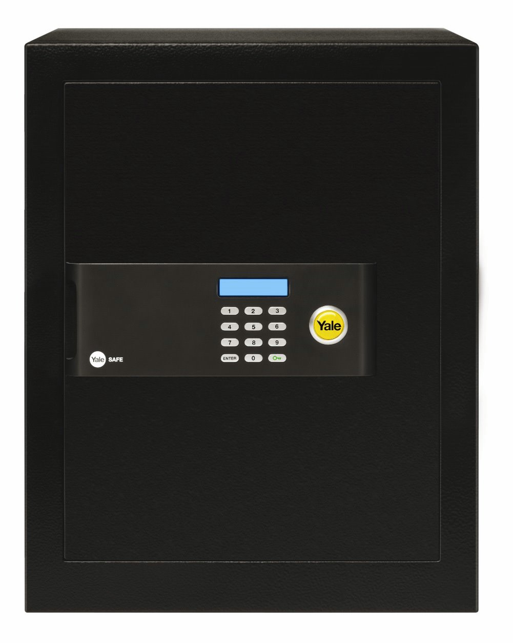 Värdeskåp Premium Safe Office - YSB/400/EB1