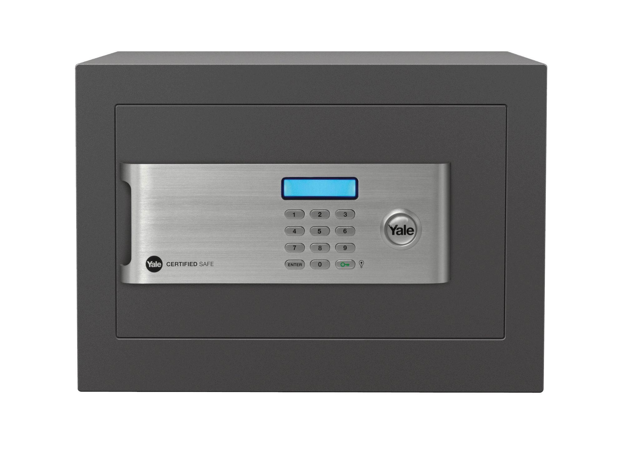 YSM/250/EG1- Home Safe