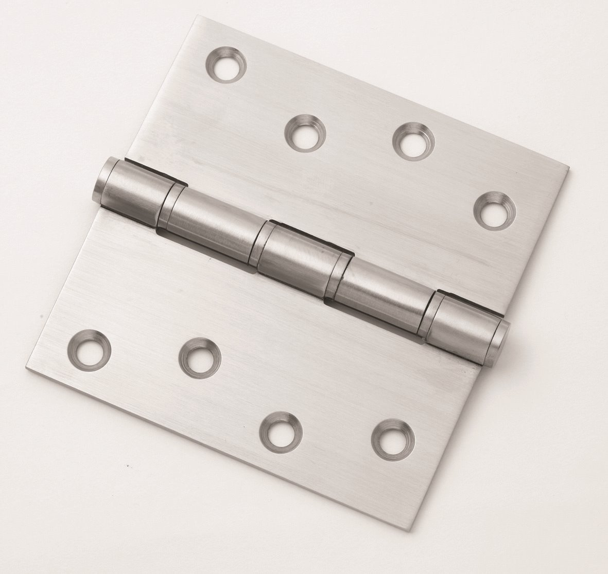 Stainless Steel Washers Button Tip Hinge