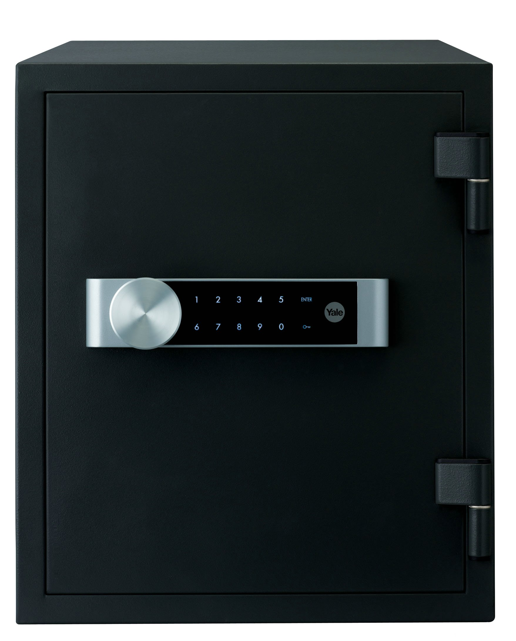 YDM/420/FG3 - Large Data Fire Safe