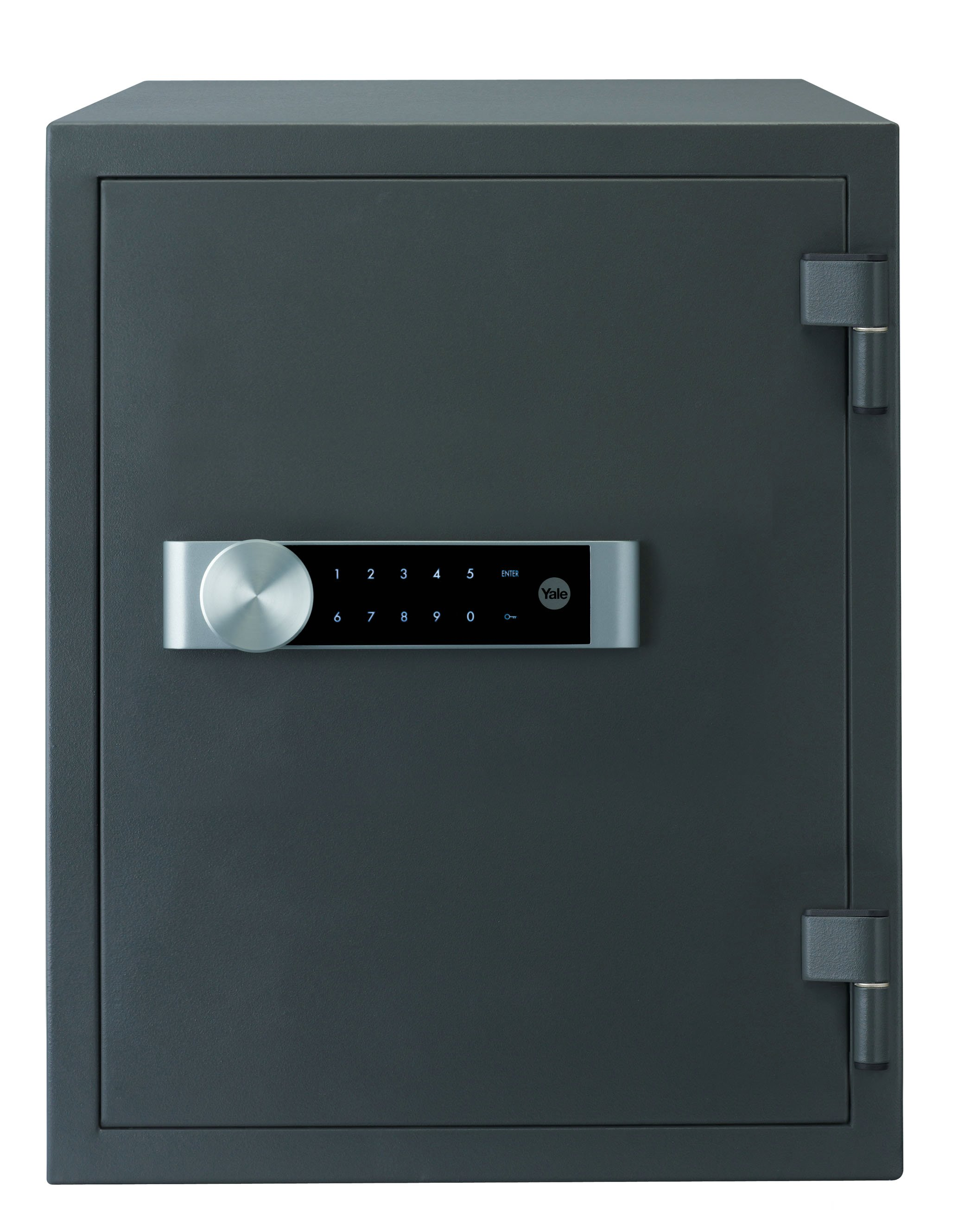 YFM/520/FG2 - X-Large Document Fire Safe