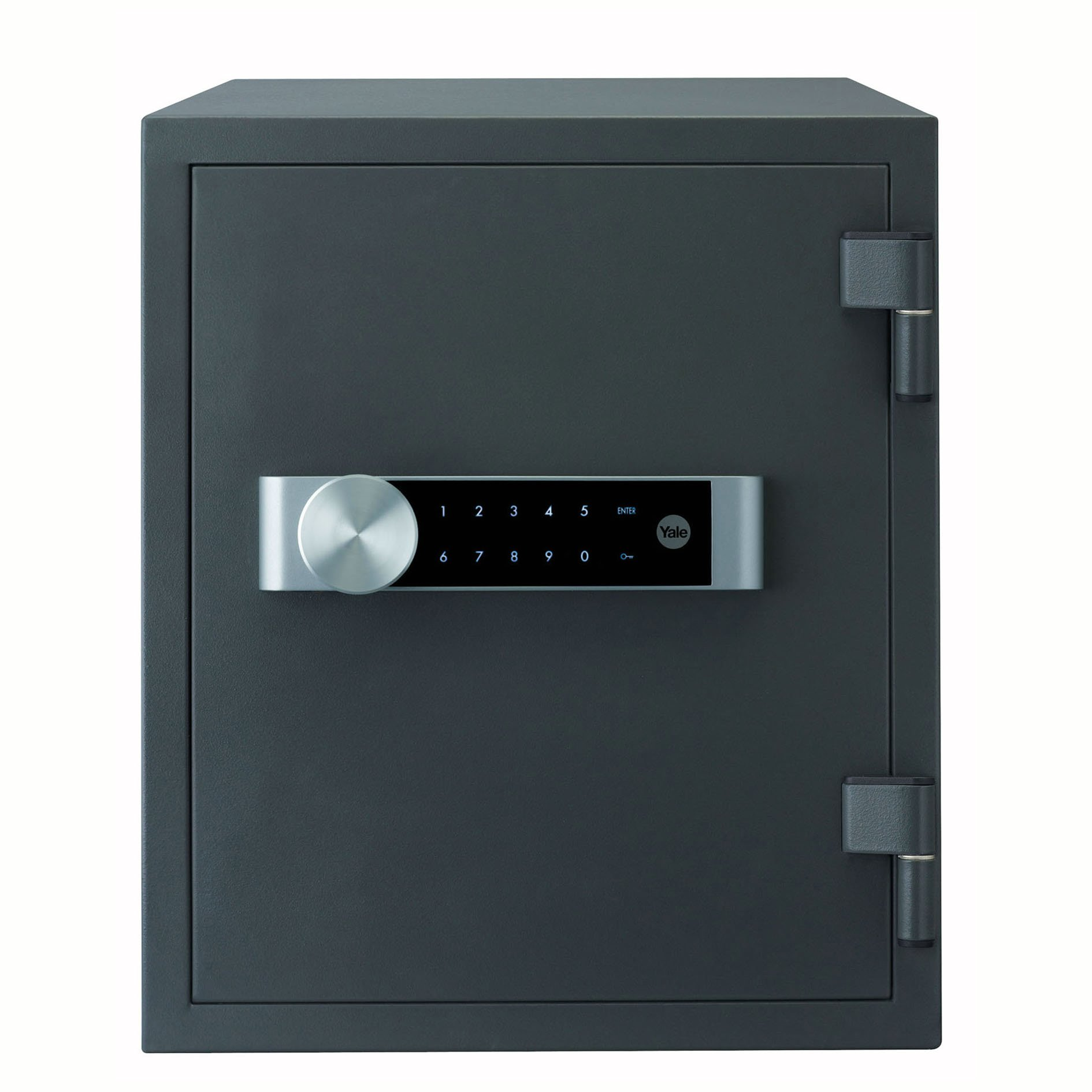 YFM/420/FG2 - Large Document Fire Safe