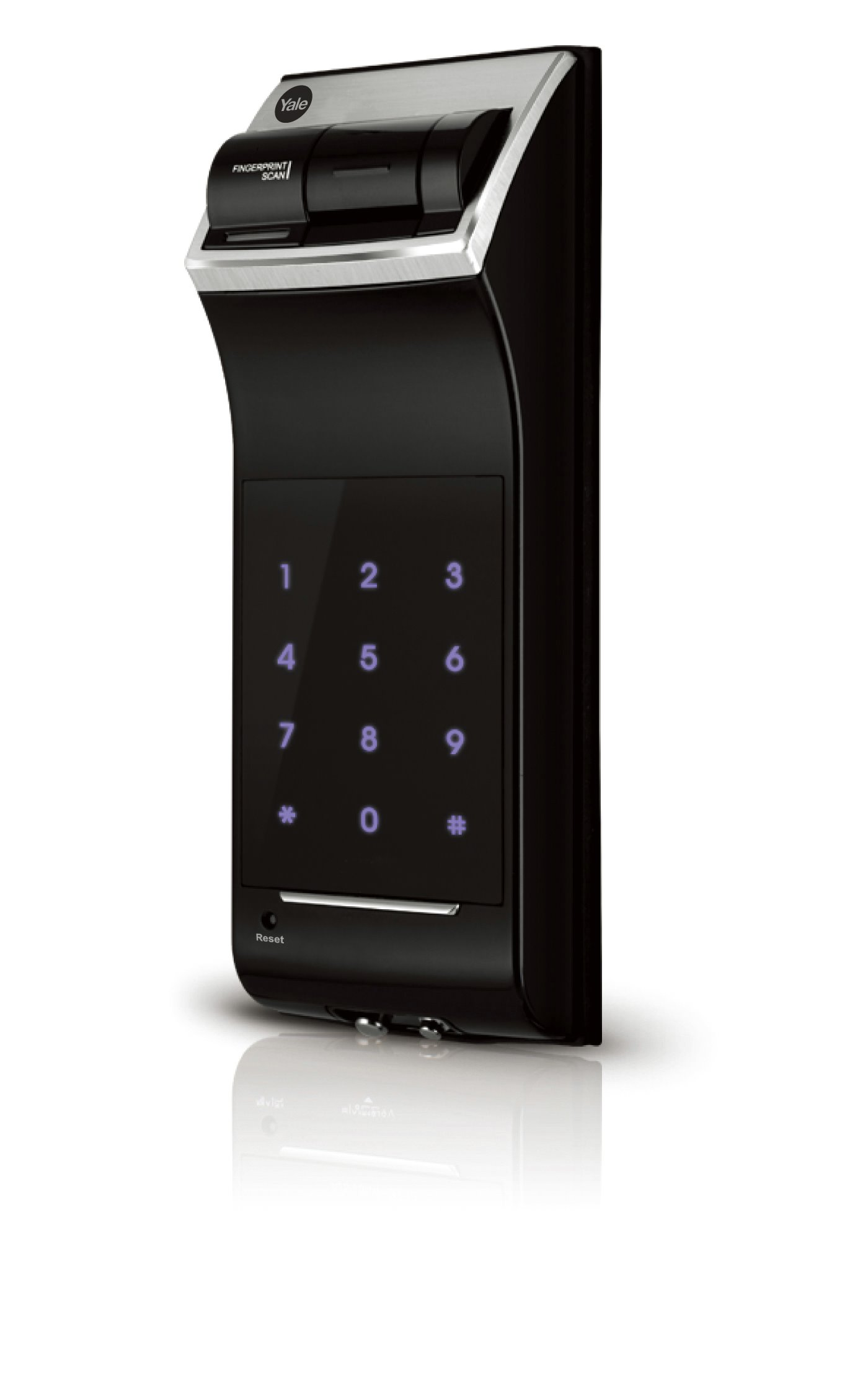 Digital Door Lock-YDR 4110