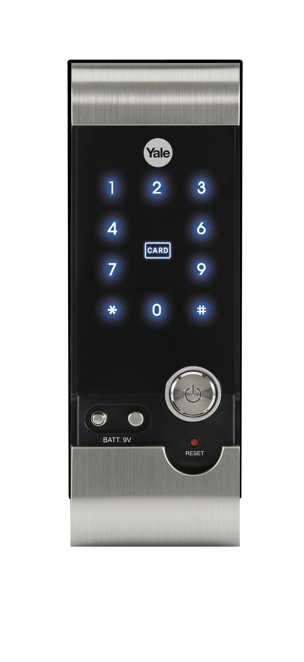 Digital Door Lock-YDR 3110