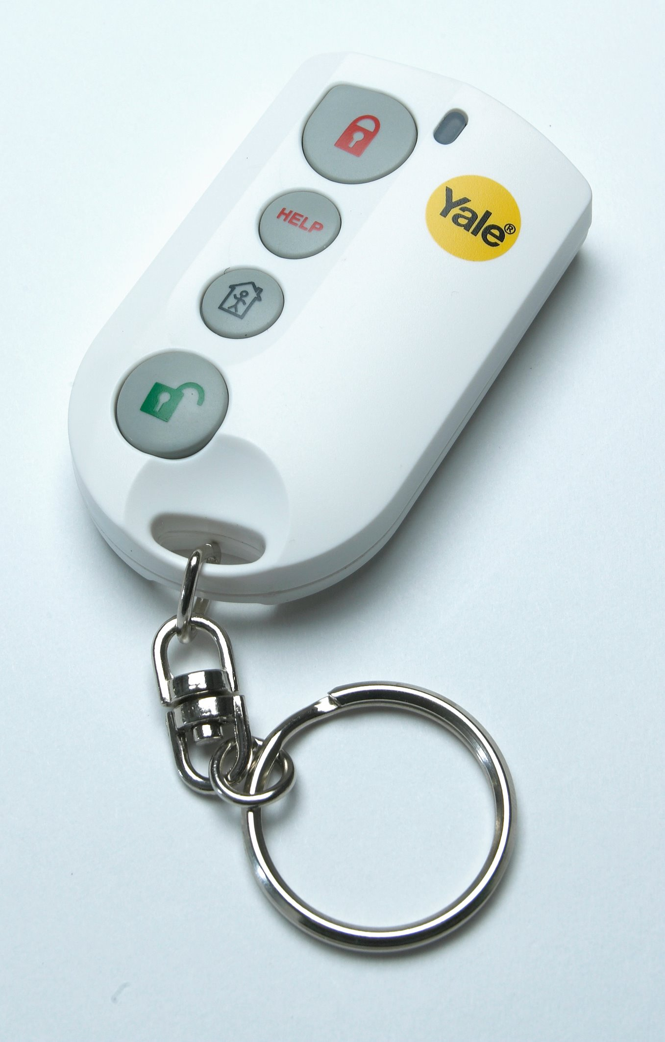 HSA6060 - Remote Control