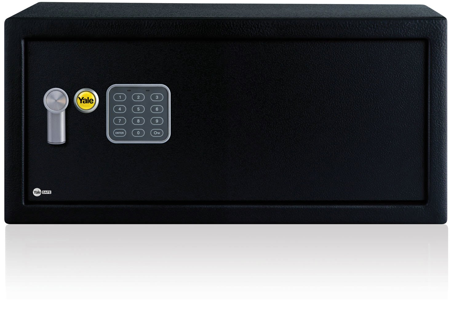 YLV/200/DB1 - Value Laptop Safe