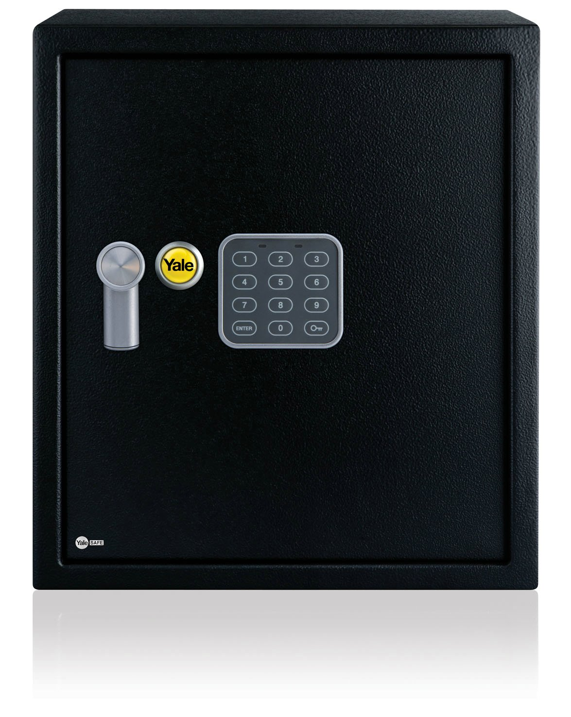YSV/390/DB1 - Value Office Safe