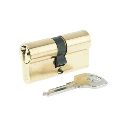 Cylindres yale cadenas serrures verrous cylindres for Ferme porte yale