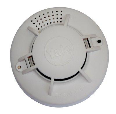 Mini Alarms Yale Security Yale South Africa Cctv Safe