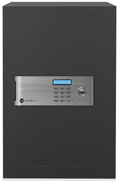 certified safes assa abloy hinges door closer. Black Bedroom Furniture Sets. Home Design Ideas