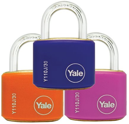 Y110j 30 117 2 Yale Classic Series Outdoor Color Brass