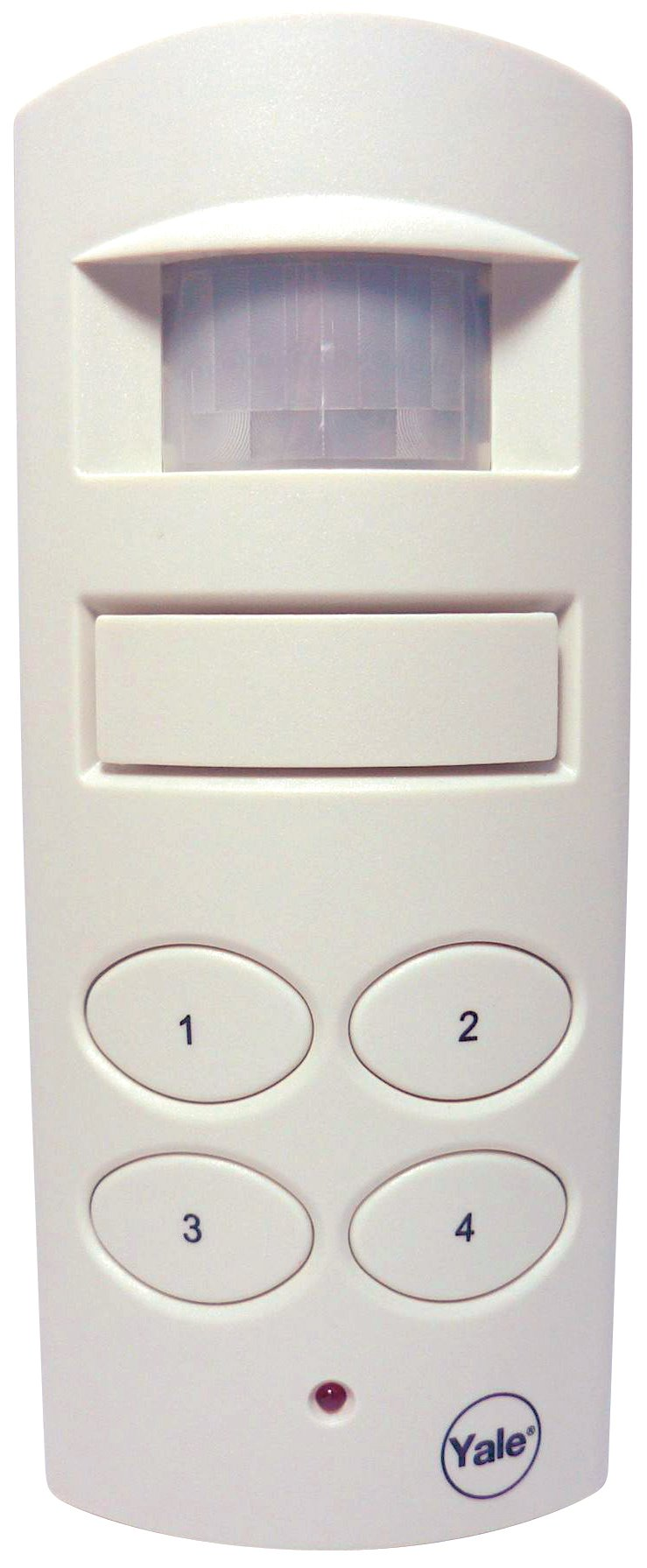 Standalone Wireless Alarms Office Amp Home Alarms Yale Asia