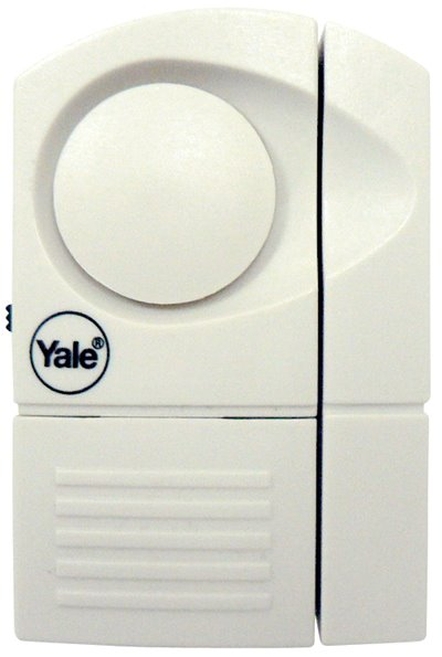 standalone alarms assa abloy hinges door closer. Black Bedroom Furniture Sets. Home Design Ideas