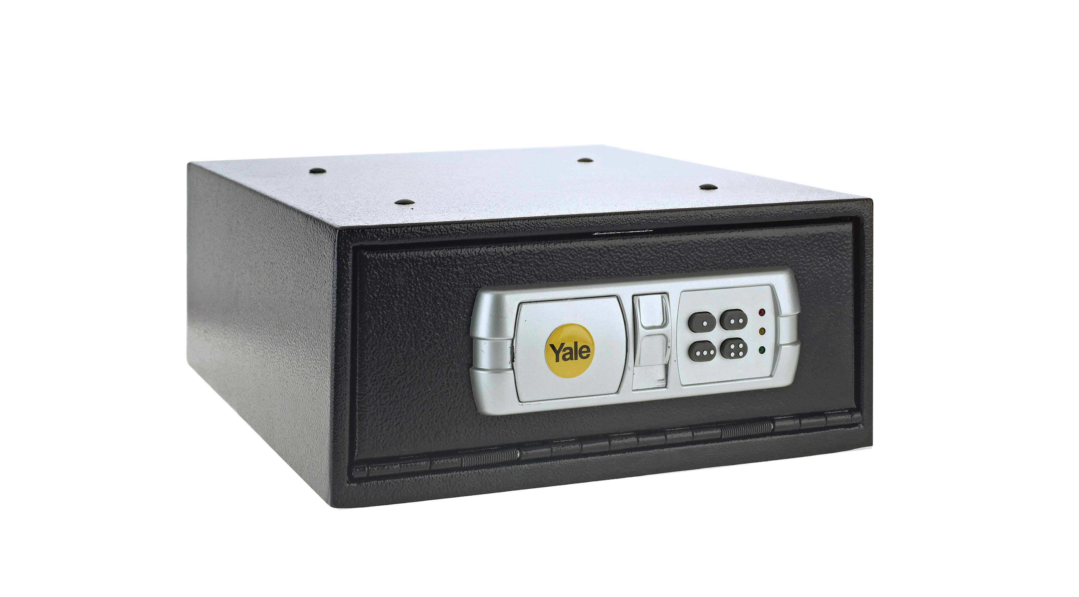 Tablet Safe Application Safes And Cabinets Yale