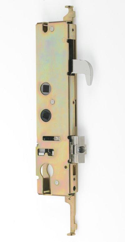 Doormaster Multi Point Locks Smart Locks Smart Home